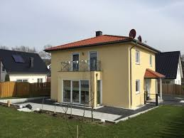 Eigenes Haus Kaufen Platz Für Kinder