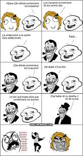 Memes Troll - pin by gabo diversion on memes graciosos pinterest memes meme