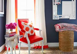 Whote Curtains Inspiration Curtains Horrifying Curtains For Red Room Eye Catching White