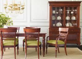 Dining Room Tables Ethan Allen Tables Ethan Allen Bedroom Furniture Inspirational Dining Inside