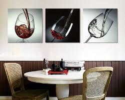 Peinture Rouge Cuisine by Achetez En Gros Pulv U0026eacute Risation Bouteille Peinture En Ligne à