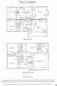 ranch house plans with open floor plan uncategorized unique ranch house plans inside 4 bedroom open