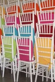 chair rental cincinnati 14 best table chair sources images on diner en blanc