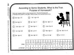 all grade worksheets algebra with pizzazz worksheet answers