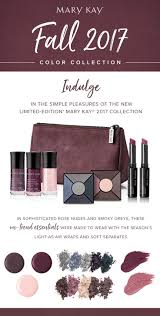3585 best mary kay images on pinterest mary kay products and