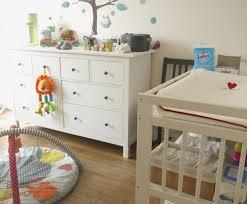 chambre bébé originale décoration chambre bébé originale holidays lagrasse com