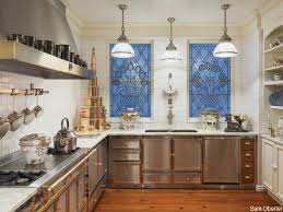 Best Home Kitchen | philadelphia home photos of philly s best kitchens philadelphia