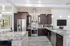 what glue to use on kitchen cabinets usa or china which country is better in manufacturing
