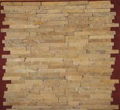 Travertine Backsplash Tiles by Backsplash 2