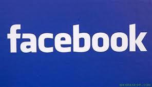 kesulitan membuat akun facebook pengertian facebook