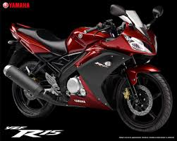 honda cbr 150 price list yamaha yzf r15 2014 vs honda cbr 150r indonesian version black