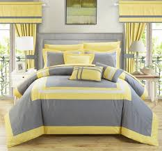 home design alternative color comforters best 25 yellow comforter ideas on yellow bedding