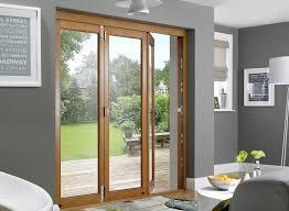 patio doors foottio doornel door4 wicks company4 sliding screen
