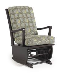 Outdoor Glider Rocker by Brendan Glider Rocker By Best Home Furnishings Barrow Fine Furniture