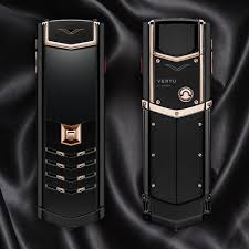 vertu luxury phone vertu mobile boutique phone tablet facebook 13 reviews 9