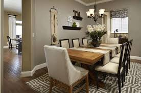 country dinning room outdoor rugs for patios super soft shaggy