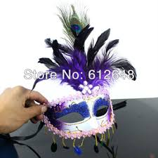 silver mardi gras mask cheap mardi gras mask to color find mardi gras mask to color deals