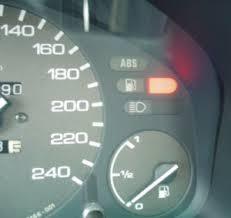 what does it mean when the airbag light comes on automobilsport dk procedure for resetting the srs light airbag