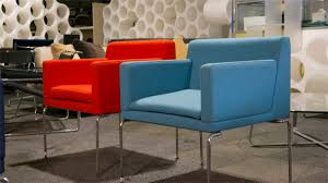 Best Second Hand Furniture Melbourne Visit Our Wise Office Furniture Showrooms Egans A Shift In