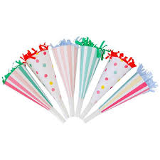party horns party hats noisemakers props shop sweet lulu