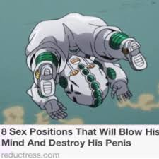 Sex Position Memes - some special moves 8 sex positions that will blow his mind and