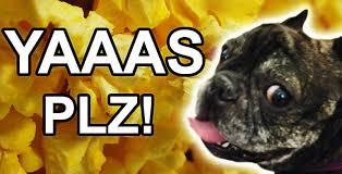 Regal Barn Movie Theater Accidentally Vegan Movie Theater Snacks Peta2