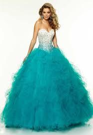 fifteen dresses sweet fifteen dresses oasis fashion