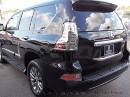 lexus in birmingham 2014 used lexus gx 460 premium at birmingham luxury motors al