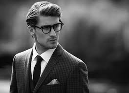 what is a gentlemens haircut 70 classy hairstyles for men masculine high class cuts