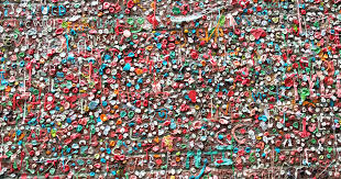 M El Kr Er Wohnzimmer Urbanshit De U2013 Urban Art Street Culture Urbanism