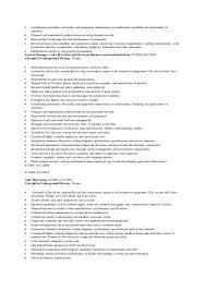 mac resume templates new 2017 resume format and cv samples