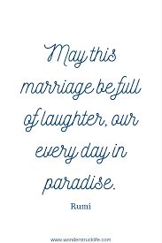 wedding quotes png 15 happy joyful quotes on marriage wonderstruck