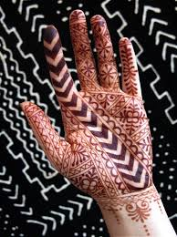 79 best henna tattoo hands images on pinterest henna tattoos