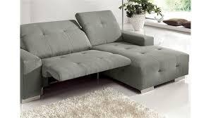 sofa relaxfunktion elektrisch sofa relaxfunktion elektrisch 52 with sofa relaxfunktion