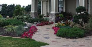 small front porch garden ideas home design shed with plans idolza