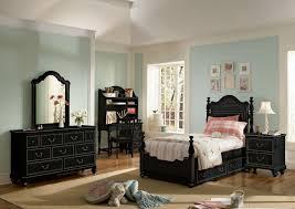 Upholstered Bench For Bedroom Bedroom Design Inspiration Furniture Simplistic Two Tone Black