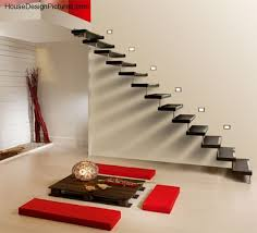 Small Stairs Design Staircase Design For Small Spaces Housedesignpictures Com