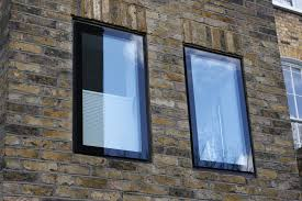 Uk Home Decor Blogs Modern Glazing To Traditional Homes Propertysolutionsherts Co Uk