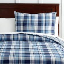 plaid duvet covers canada red cover uk