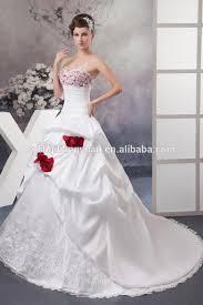 robe de mariã e espagnole grossiste robe de marié et noir acheter les meilleurs robe