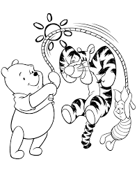 cello coloring page 110 best tigger color book pages 1 images on pinterest book