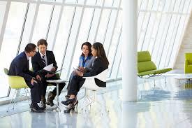 bewerbungsgespräche coach bewerbungsgespräch vorbereitung