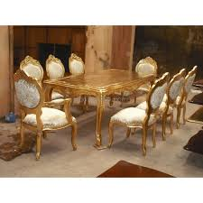 Antique Dining Room Table Reproduction Antique Dining Table And Chairs Make A Dining Table