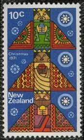 kingdom denmark sellos castillos dinamarca stamps
