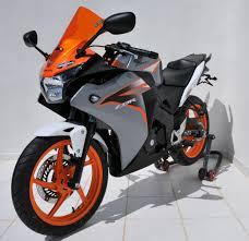 honda 125 cbr pièces détachées et accessoires pour moto 125 honda cbr tous