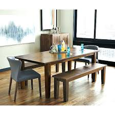 crate and barrel dining table set crate and barrel dining chairs big dining table from crate barrel