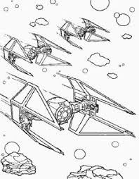 angry birds star wars coloring pages learn coloring kid