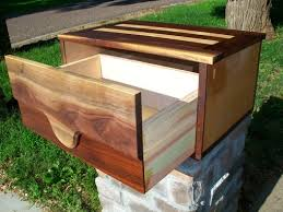 Floating Drawer Nightstand Buy A Hand Crafted Floating Nightstand Floating Drawer Floating
