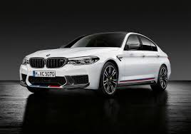 prototype drive 2018 bmw m5 2018 bmw f90 m5 new car release date and review 2018 amanda