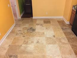 floor tile flooring contractors impressive on floor and tile